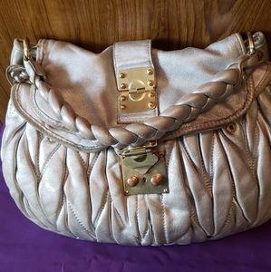 ***Designer Inspired Bag***